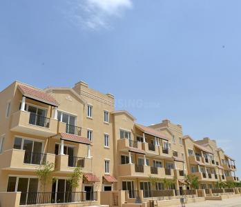 Gallery Cover Image of 1380 Sq.ft 3 BHK Independent Floor for buy in Emaar Emerald Floors, Sector 65 for 12500000