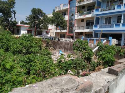 2820 Sq.ft Residential Plot for Sale in Balliwala, Dehradun