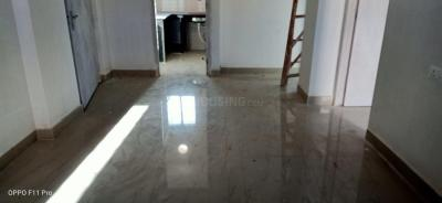 Gallery Cover Image of 976 Sq.ft 2 BHK Apartment for buy in Nayabad for 3500000