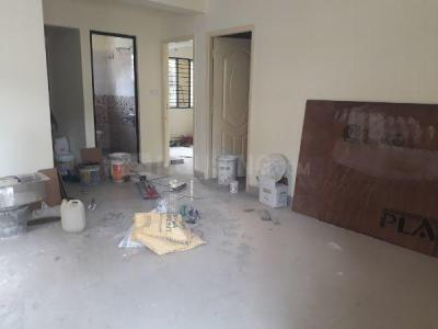 Gallery Cover Image of 500 Sq.ft 2 BHK Independent House for rent in J. P. Nagar for 20000