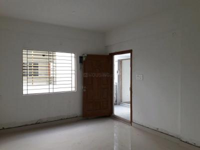 Gallery Cover Image of 1150 Sq.ft 2 BHK Apartment for rent in Baldota Elegant, Mallathahalli for 20000