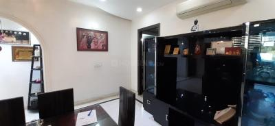 Gallery Cover Image of 2700 Sq.ft 3 BHK Apartment for buy in Palam Vihar for 13500000