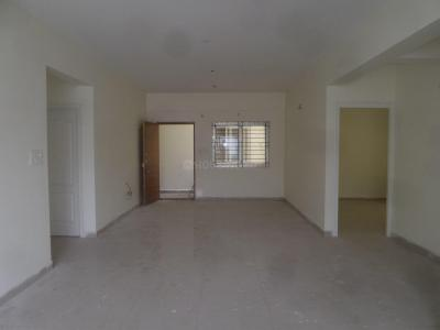Gallery Cover Image of 1530 Sq.ft 3 BHK Apartment for buy in RR Nagar for 5431500