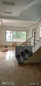 Gallery Cover Image of 2500 Sq.ft 4 BHK Independent House for buy in Vasai West for 16000000