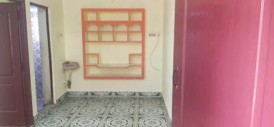 Gallery Cover Image of 800 Sq.ft 2 BHK Independent Floor for rent in Alandur for 11000