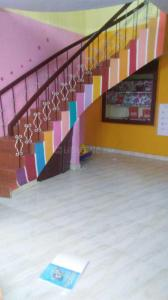 Gallery Cover Image of 2000 Sq.ft 3 BHK Independent House for rent in Kovilambakkam for 20000