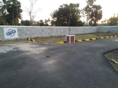 Gallery Cover Image of  Sq.ft Residential Plot for buy in Maraimalai Nagar for 1214800