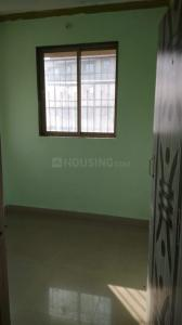 Gallery Cover Image of 480 Sq.ft 1 BHK Apartment for rent in Kalyan East for 5500