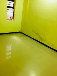 Gallery Cover Image of 640 Sq.ft 1 BHK Independent Floor for rent in Karve Nagar for 13000