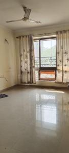 Gallery Cover Image of 900 Sq.ft 2 BHK Apartment for buy in Raheja Acropolis, Govandi for 24000000