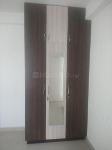 Gallery Cover Image of 989 Sq.ft 2 BHK Apartment for rent in Ambattur for 16000