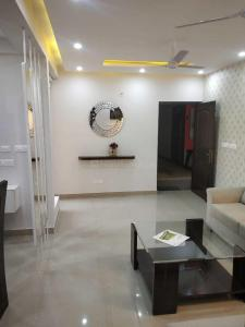 Gallery Cover Image of 1150 Sq.ft 2 BHK Apartment for buy in Sector 51 for 2500000