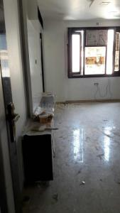 Gallery Cover Image of 950 Sq.ft 2 BHK Apartment for rent in Sector 13 Rohini for 23000