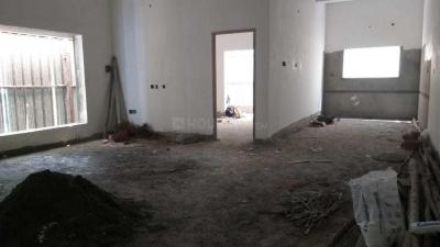 Gallery Cover Image of 1200 Sq.ft 2 BHK Apartment for buy in Thiruvanmiyur for 13000000