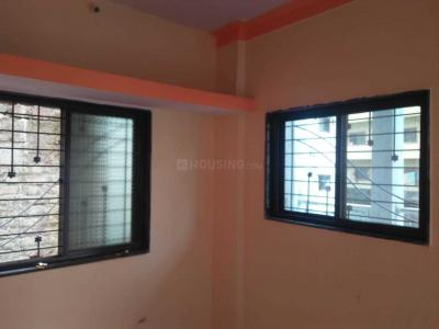 Gallery Cover Image of 250 Sq.ft 1 BHK Independent House for rent in Bhosari for 6500