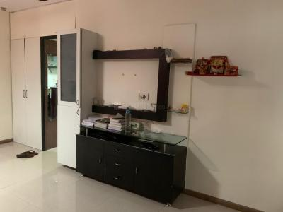 Gallery Cover Image of 610 Sq.ft 1 BHK Apartment for buy in Seawoods for 6500000