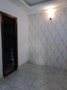 Gallery Cover Image of 600 Sq.ft 1 BHK Independent Floor for buy in Gyan Khand for 2296000