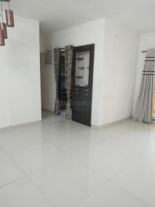 Gallery Cover Image of 1150 Sq.ft 2 BHK Apartment for rent in Nerul for 36000