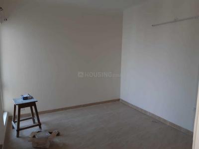 Gallery Cover Image of 1080 Sq.ft 2 BHK Apartment for rent in Raj Raksha Addela, Noida Extension for 8000
