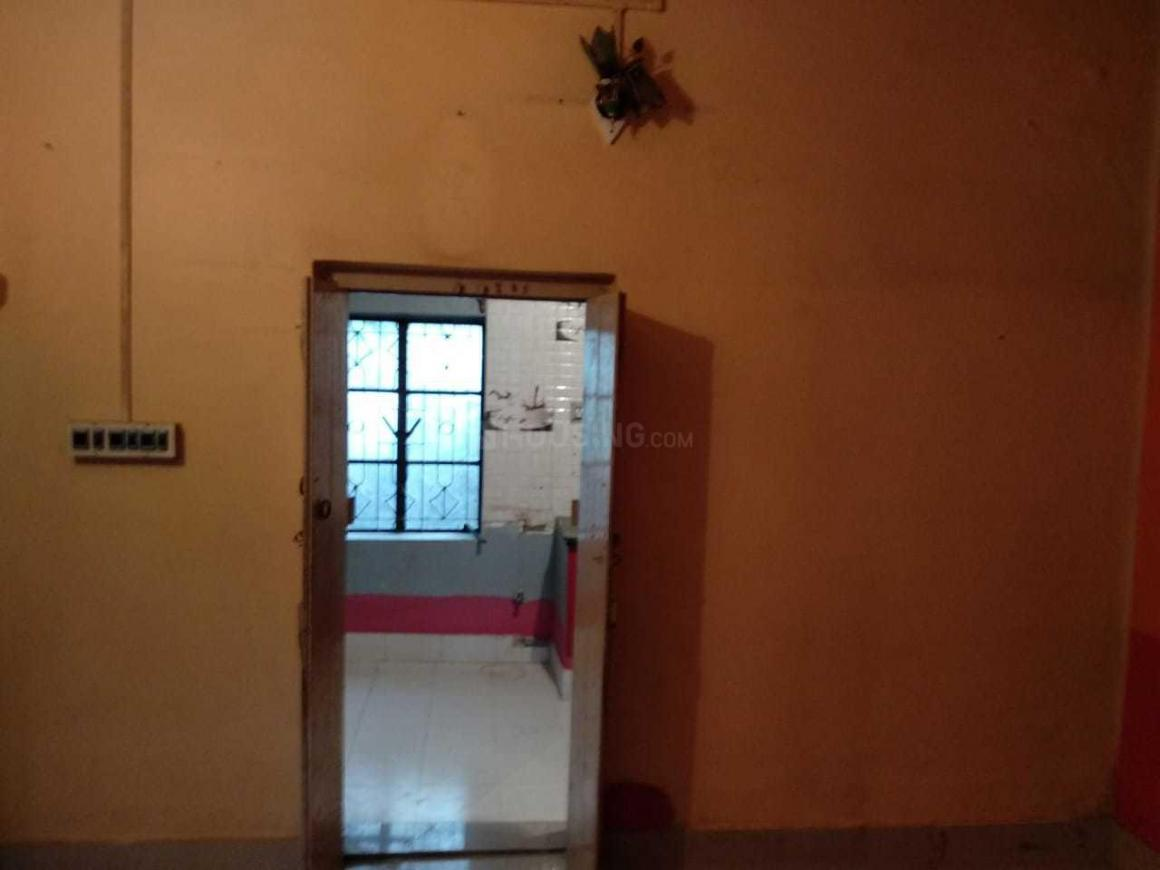 Bedroom Image of 1200 Sq.ft 2 BHK Independent House for rent in Thakurpukur for 8000