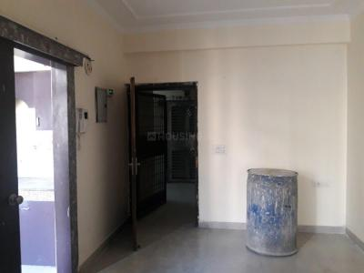 Gallery Cover Image of 950 Sq.ft 2 BHK Apartment for buy in Gagan Vihar for 2890001