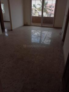 Gallery Cover Image of 1261 Sq.ft 3 BHK Apartment for buy in JP Nagar for 9000000