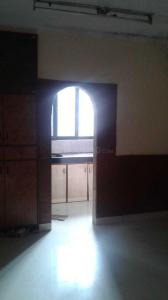 Gallery Cover Image of 340 Sq.ft 1 RK Apartment for rent in Kandivali West for 11500