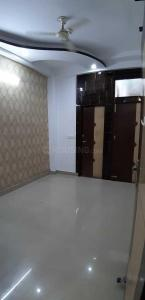 Gallery Cover Image of 602 Sq.ft 1 BHK Apartment for buy in Sector 62A for 1620000