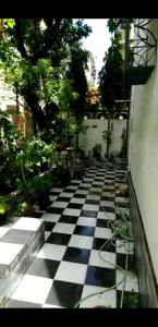 Gallery Cover Image of 4000 Sq.ft 5 BHK Independent House for buy in East Kolkata Township for 15000000
