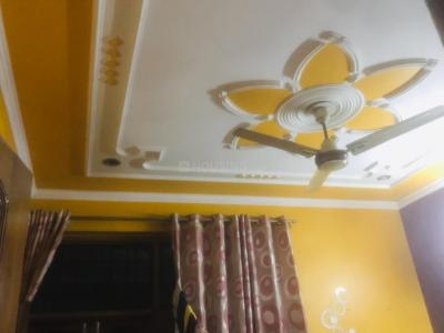 Gallery Cover Image of 1150 Sq.ft 2 BHK Independent House for buy in Sector 9 for 18500000