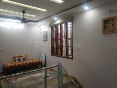 Gallery Cover Image of 3600 Sq.ft 3 BHK Independent House for buy in Shivaji Nagar for 25000000