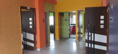 Gallery Cover Image of 4000 Sq.ft 8 BHK Independent House for buy in Behala for 17500000