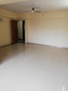 Gallery Cover Image of 475 Sq.ft 1 RK Independent Floor for buy in Parel for 8500000