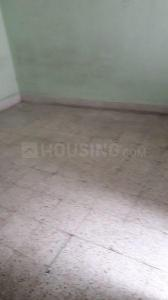 Gallery Cover Image of 565 Sq.ft 1 BHK Apartment for rent in Aundh for 13000