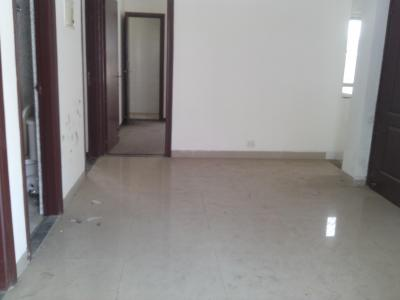 Gallery Cover Image of 1250 Sq.ft 3 BHK Independent Floor for buy in Neharpar Faridabad for 4700000