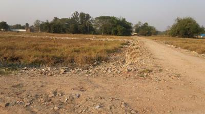Gallery Cover Image of  Sq.ft Residential Plot for buy in Joka for 300000