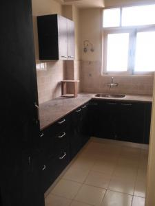 Gallery Cover Image of 1547 Sq.ft 3 BHK Apartment for rent in Sector 78 for 8000
