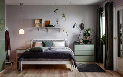 Gallery Cover Image of 1555 Sq.ft 3 BHK Apartment for buy in Kabra Centroid A, Santacruz East for 38900000