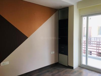 Gallery Cover Image of 3200 Sq.ft 4 BHK Independent Floor for buy in Sector 47 for 14300000
