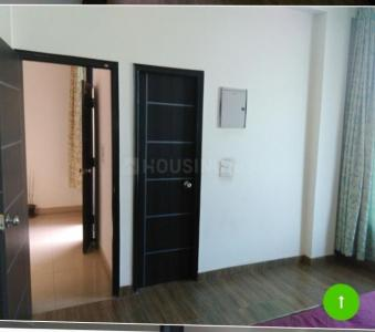 Gallery Cover Image of 1550 Sq.ft 3 BHK Villa for buy in  Luxurious Green Villas, Noida Extension for 5200000