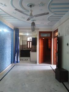 Gallery Cover Image of 900 Sq.ft 2 BHK Independent House for rent in Vasant Kunj for 25000