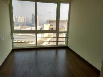Gallery Cover Image of 3700 Sq.ft 5 BHK Apartment for rent in Sector 66 for 70000