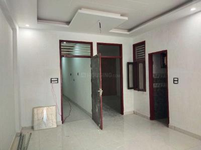 Gallery Cover Image of 1350 Sq.ft 3 BHK Apartment for buy in Sector 30 for 8200000