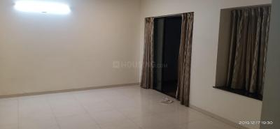 Gallery Cover Image of 1005 Sq.ft 2 BHK Apartment for rent in Warje for 20000