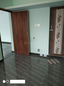 Gallery Cover Image of 1400 Sq.ft 2 BHK Independent Floor for rent in Avinashi Taluk for 11000