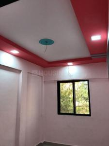Gallery Cover Image of 2800 Sq.ft 4 BHK Independent House for buy in Galaxy Agarwal, Vasai West for 18500000