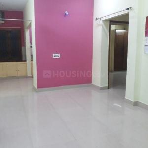 Gallery Cover Image of 1000 Sq.ft 2 BHK Apartment for rent in Kodambakkam for 18000