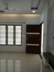 Gallery Cover Image of 1180 Sq.ft 3 BHK Villa for buy in Ambattur for 5544828