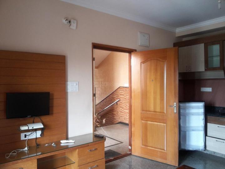 1 bhk apartment for rent in indira nagar  bangalore