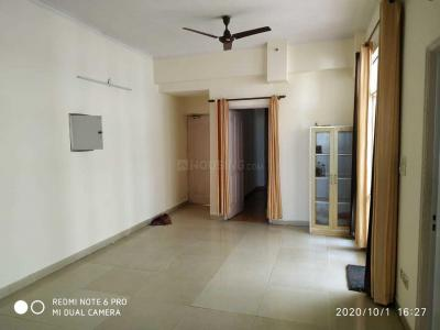Gallery Cover Image of 1146 Sq.ft 3 BHK Apartment for buy in Jaipuria Sunrise Greens Premium, Ahinsa Khand for 5500000